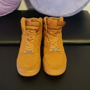 NIKE AF1 GREAT CONDITION